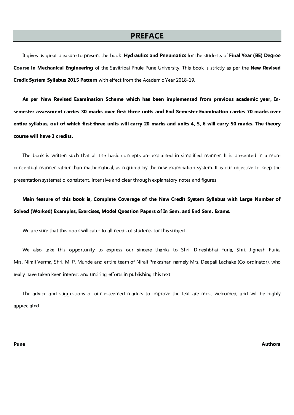 Hydraulics And Pneumatics - Page 4