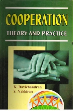 Cooperation : Theory and Practise