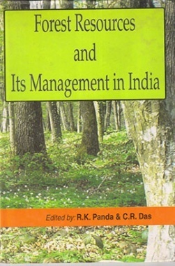 Forest Resources and its management in India