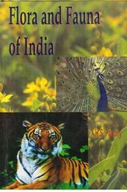 Flora and Fauna of India
