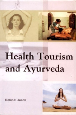 Health Tourism and Ayurveda
