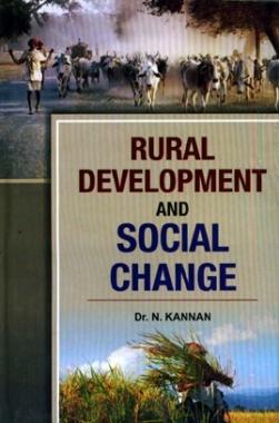 Rural Development and Social Change