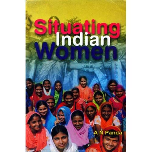 shop Politics of Female Genital Cutting