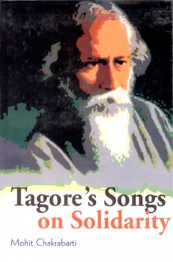 Tagore's Songs on Solidarity