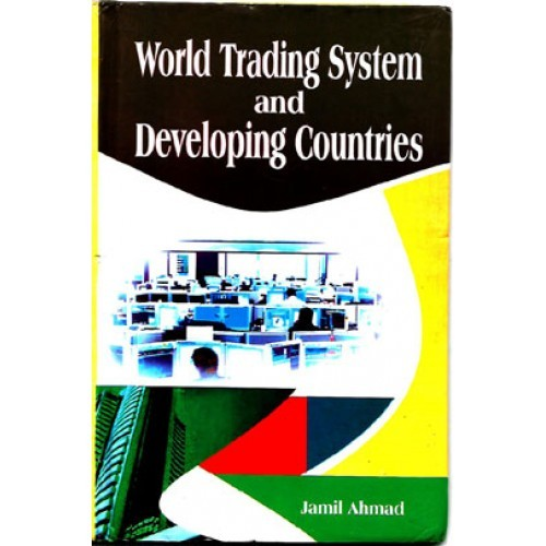 Trading systems that work pdf download