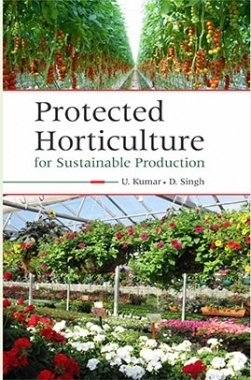 free pdf books on horticulture