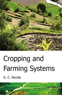 Cropping And Farming System
