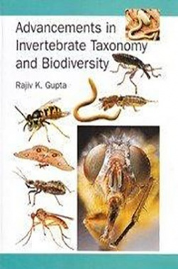 Advancements in Invertebrate Taxonomy and Biodiversity