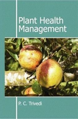 Plant Health Management