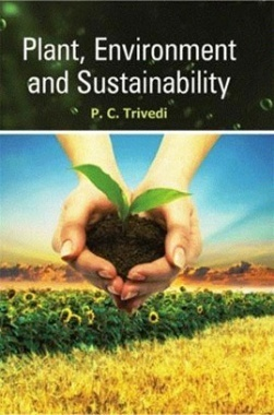Plant Environment and Sustainability