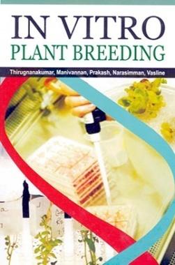In Vitro Plant Breeding