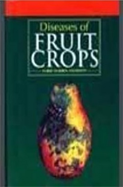 Diseases of fruit Crops