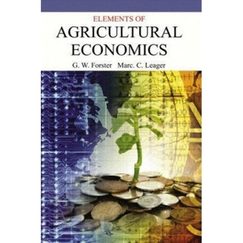 research projects in agricultural economics Find a phd search funded phd projects, programs & scholarships in social science & health, agricultural economics search for phd funding, scholarships & studentships in the uk, europe and around the world.