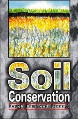 Soil Conservation for Sustainable Agriculture