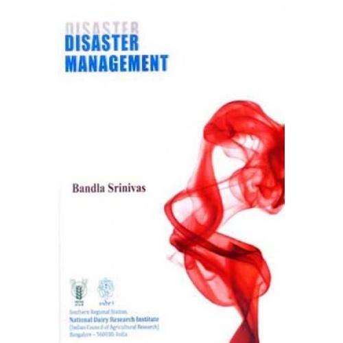 wealth management essentials textbook pdf