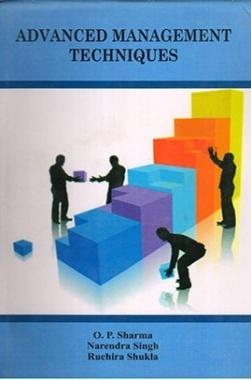 Advance Management Techniques