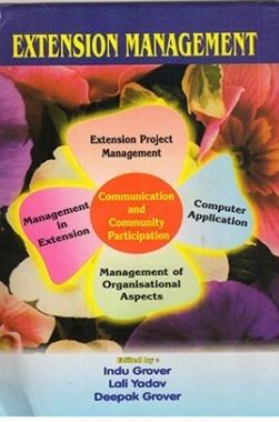 Extension Management