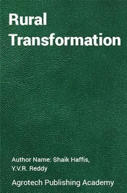 Rural Transformations