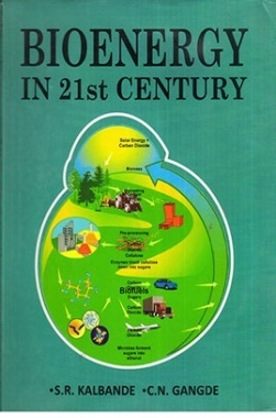 Bioenergy in 21st Century
