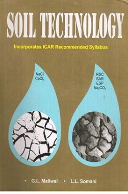 Soil Technology