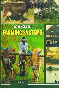 Advances in Farming Systems