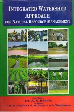 Integrated Watershed Approach for Natural Resource Management