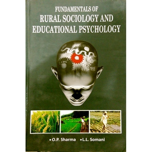 fundamentals of rural sociology and educational View test prep - aext291 from finance 101 at indian institute of management ahmedabad dubai reading material fundamentals of rural sociology and educational.