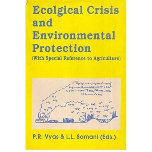 environmental crisis in goa pdf