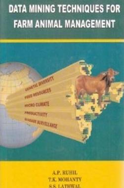 Data Mining Techniques for Livestock Management