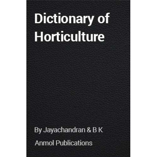 book legitimität und