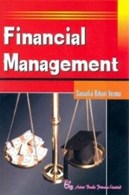 Financial Management eBook
