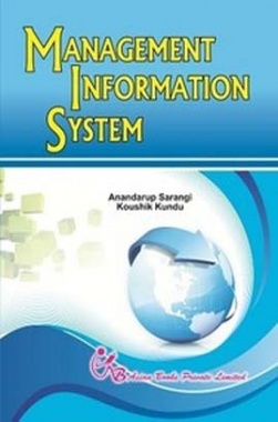 Management Information System eBook