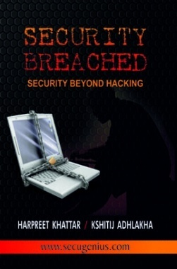 Security Breached - Security Beyond Hacking