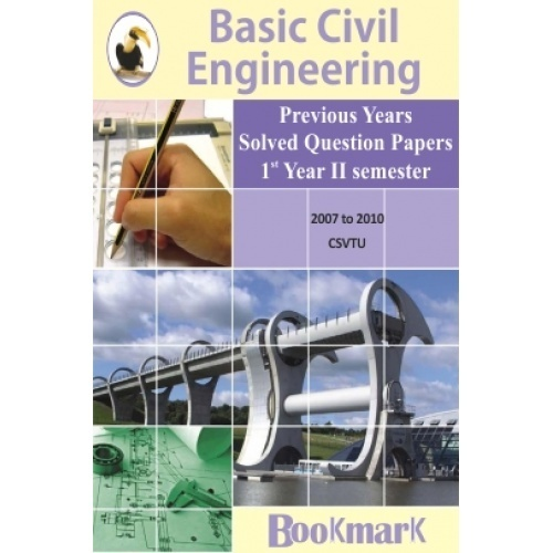 term paper for civil engineering