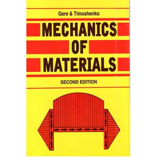 Mechanics of material by jm gere and sp timoshenko pdf download mechanics of material fandeluxe Image collections