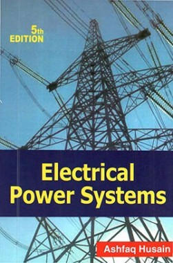 Electric machinery and power system fundamentals 1st edition pdf electric machinery and power system fundamentals 1st edition pdf electrical power system by ashfaq hussain pdf download ebook fandeluxe Images