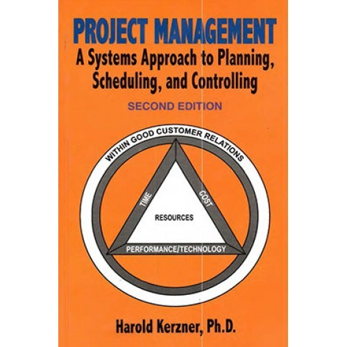systems approach to project management pdf