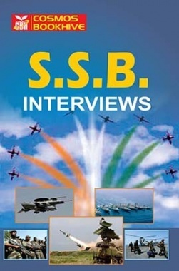 SSB Interviews