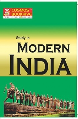 Study In Modern India
