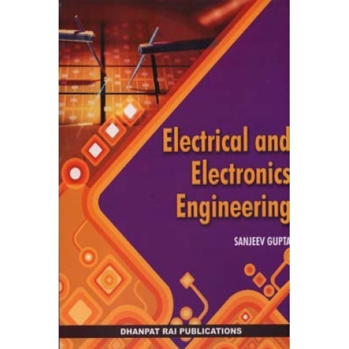 Engineering physics by dr sl gupta and sanjeev gupta pdf download electrical and electronics engineering ebook fandeluxe Gallery