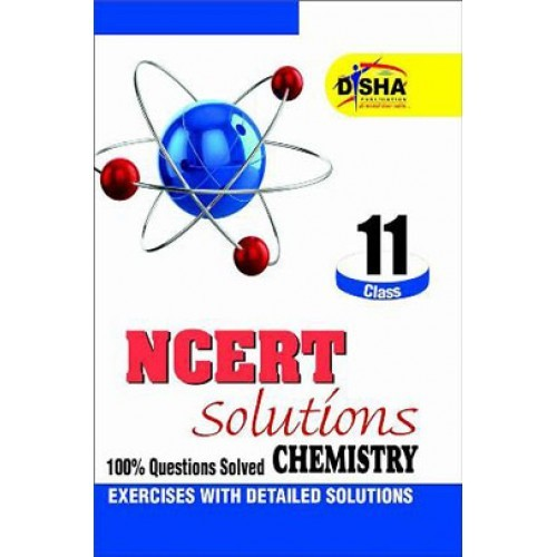 Buy NCERT Books Online for Class 1 to 12 @ Best Price