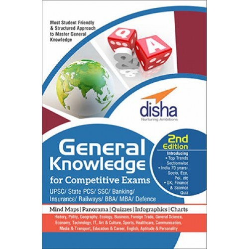 general knowledge on exams How to prepare general knowledge get answer of it from here in this article, we provide gk preparation tips for those who prepare for any competitive exams.