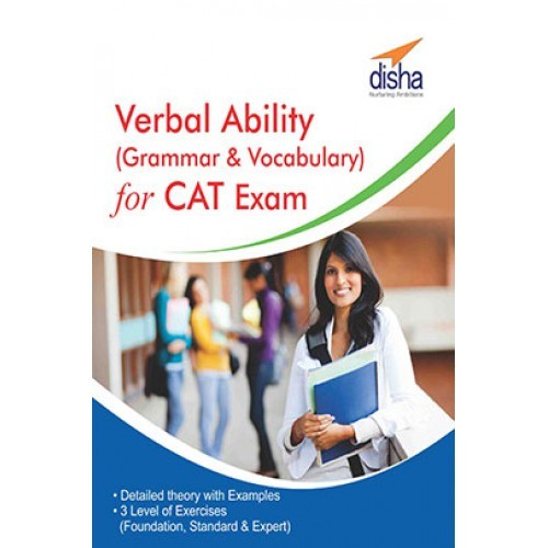Verbal ability ebook for cat free download