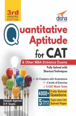 Download quantitative aptitude for cat by deepak agrawal dp gupta quantitative aptitude for cat fandeluxe Choice Image