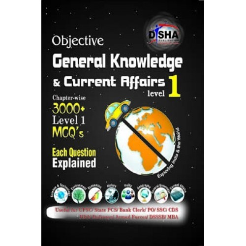 general knowledge and current affairs pdf