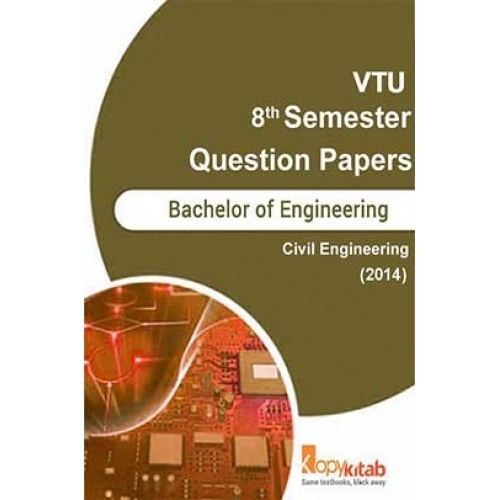 total quality management question papers vtu Find 94758+ best results for total quality management notes vtu web total quality management notes pdf notes vtu: total quality management vtu question papers.