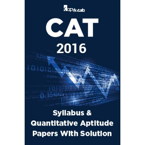 quantitative syllabus Learn in detail about the ssc cgl 2018 syllabus as published by ssc the syllabus has been presented in great detail along with books recommended for prep.