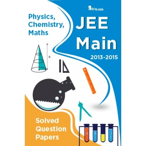 how to study physics for jee mains