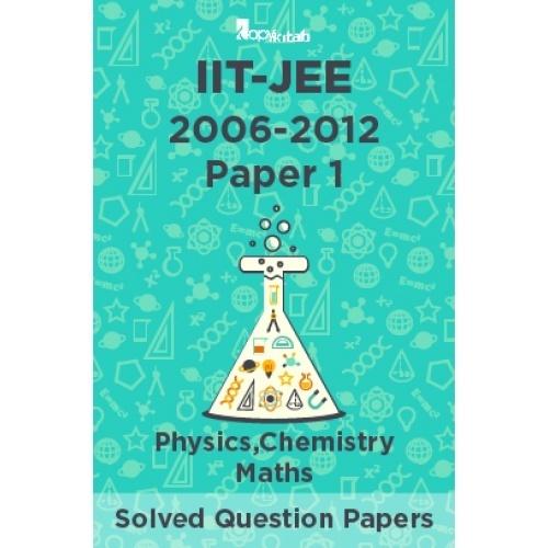 university physics for jee pdf