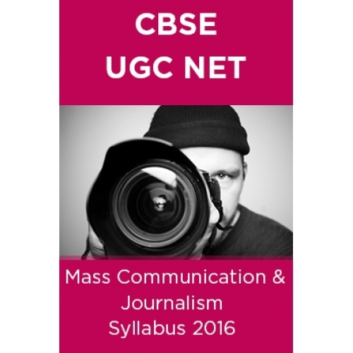 net syllabus for chemistry 2016 pdf